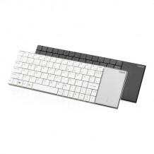 Sony Xperia U Tastatur - kategori billede