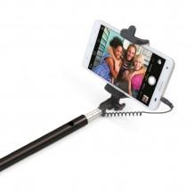 Samsung Nexus S Gadgets - kategori billede