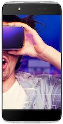 Alcatel IDOL 4 Panserglas & Skærmfilm - kategori billede