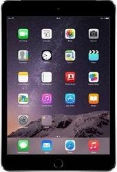 iPad Mini 3 Panserglas & Skærmfilm - kategori billede