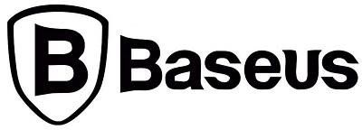 Baseus - kategori billede