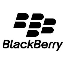 Hukommelseskort til BlackBerry - kategori billede