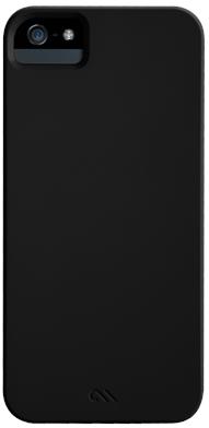 iPhone 7 Covers & Tasker - kategori billede