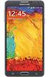 Samsung Galaxy Note 3 tilbehør - kategori billede