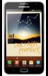 Samsung Galaxy Note tilbehør - kategori billede