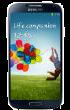 Samsung Galaxy S4 tilbehør - kategori billede