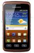 Samsung Galaxy Xcover tilbehør - kategori billede