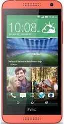 HTC Desire 610 Panserglas & Skærmfilm - kategori billede