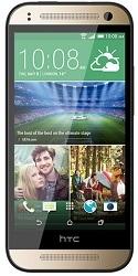HTC One Mini 2 Motionstilbehør - kategori billede