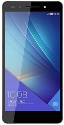 Huawei Honor 7 Cover - kategori billede