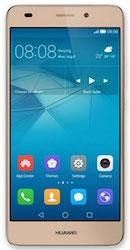 Huawei GT3 Panserglas & Skærmfilm - kategori billede