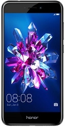 Huawei Honor 8 Lite Høretelefoner - kategori billede