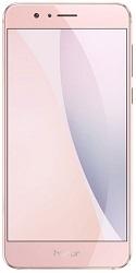 Huawei Honor 8 Panserglas & Skærmfilm - kategori billede