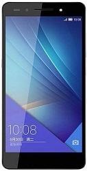 Huawei Honor Play 5X Motionstilbehør - kategori billede