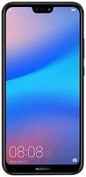 Huawei Mate 20 Lite Cover - kategori billede