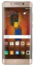 Huawei Mate 9 Pro Cover - kategori billede