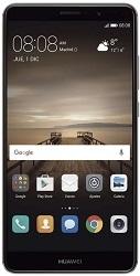 Huawei Mate 9 Batteri - kategori billede