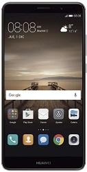 Huawei Mate 9 Cover - kategori billede