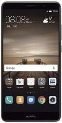Huawei Mate 9 Panserglas & Skærmfilm - kategori billede