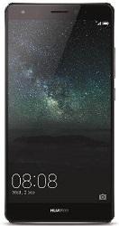 Huawei Mate S Cover - kategori billede