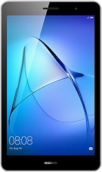 Huawei MediaPad T3 8 Cover - kategori billede