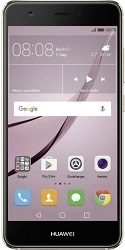 Huawei Nova Batteri - kategori billede