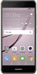 Huawei Nova Cover - kategori billede