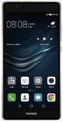 Huawei P9 Plus Cover - kategori billede