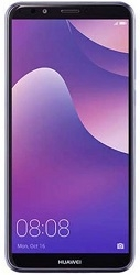Huawei Y5 Prime (2018) Oplader - kategori billede
