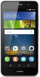 Huawei Y6 Pro Cover - kategori billede