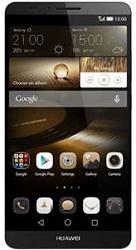 Huawei Ascend Mate 7 Cover - kategori billede