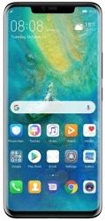 Huawei Mate 20 Pro Cover - kategori billede