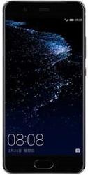 Huawei P10 Cover - kategori billede