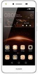 Huawei Y5 II Cover - kategori billede