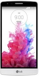 LG G3S Beskyttelsesglas & Skærmfilm - kategori billede