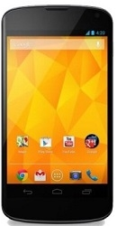 LG Nexus 4 Batteri - kategori billede