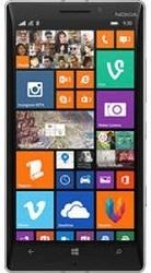 Nokia Lumia 930 Batteri - kategori billede