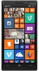 Nokia Lumia 930 Cover - kategori billede