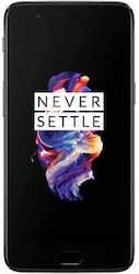 OnePlus 5 Oplader - kategori billede