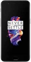 OnePlus 5 Panserglas & Skærmfilm - kategori billede