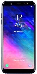Samsung Galaxy A6+ (2018) Hukommelseskort - kategori billede