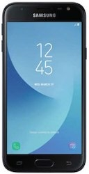 Samsung Galaxy J3 (2018) Hukommelseskort - kategori billede