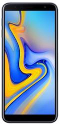 Samsung Galaxy J4+ Hukommelseskort - kategori billede