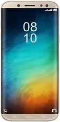 Samsung Galaxy J6 (2018) Cover - kategori billede