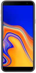 Samsung Galaxy J6+ Cover - kategori billede