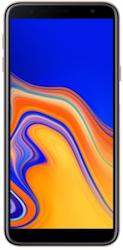 Samsung Galaxy J6+ Hukommelseskort - kategori billede