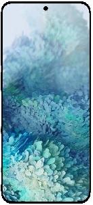 Samsung Galaxy S20 Ultra Beskyttelsesglas & Skærmfilm - kategori billede