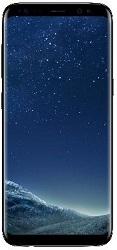 Samsung Galaxy S8 Hukommelseskort - kategori billede