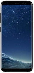 Samsung Galaxy S8 Oplader - kategori billede