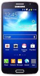 Samsung Galaxy Grand 2 Beskyttelsesglas & Skærmfilm - kategori billede
